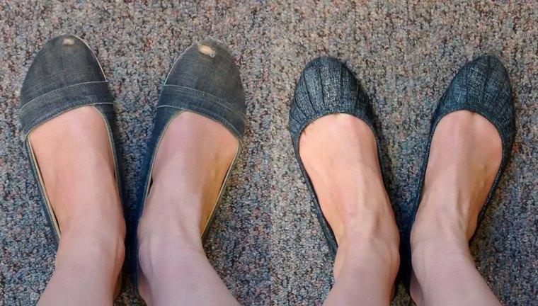 4-5-16_Shoes
